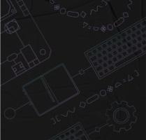 Imagem de referencia - Startup + Master Digital - Smart Game!