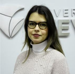 Ana Paula Atz