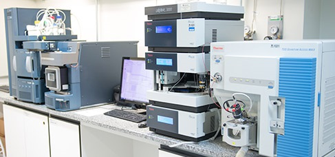 Banner central - perfil do profissional - Toxicologia e Análises Toxicológicas