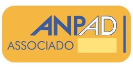 Banner de apoio lateral - ANPAD