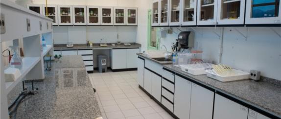 Farmácia Universitária (FarUni)