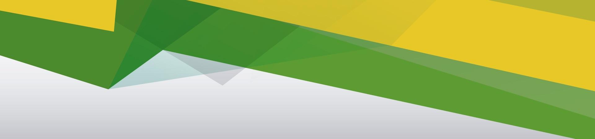 Banner de topo - Feevale Internacional
