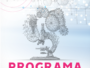 Programa de Iniciação Científica - referência