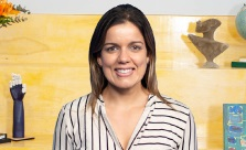 Paola Schmitt Figueiro