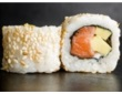 Imagem referência Sushi