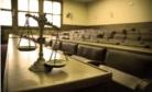 Direito Penal e Processual Penal com Ênfase na Advocacia Criminal