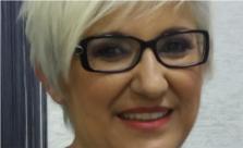 Célia Maria Adão de Oliveira Aguiar de Sousa