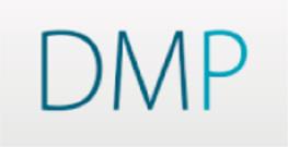 banner lateral - DynaMed Plus - Medicina baseada em evidência