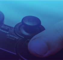 banner de topo - Gamepad 2017
