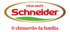 Logo - Erva Schneider