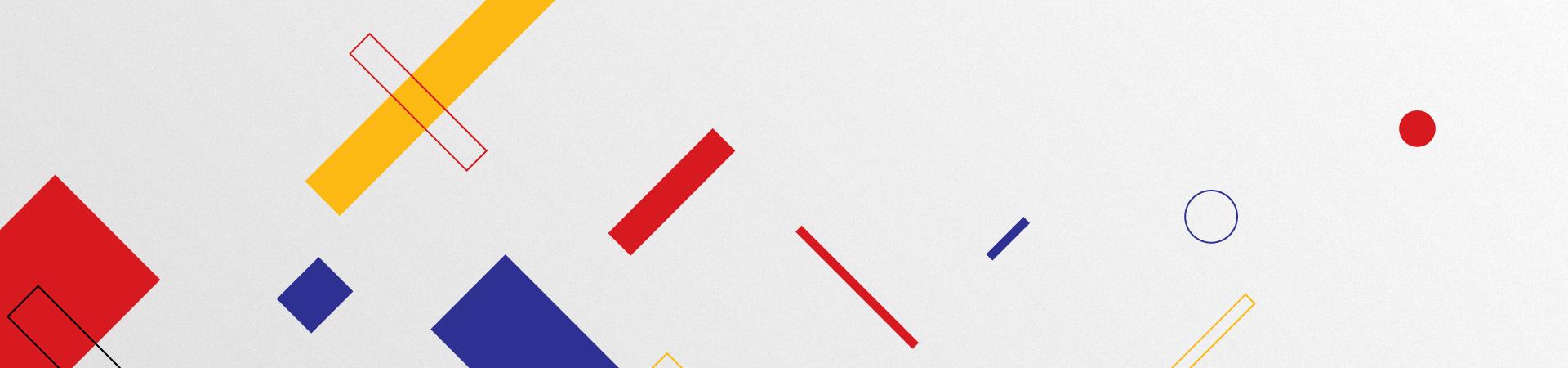 Banner de topo interno - 13° Salão Jovem Designer