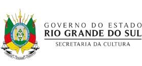 Logo Sedac - RS