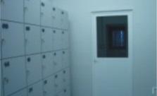 Laboratório de Microbiologia Molecular