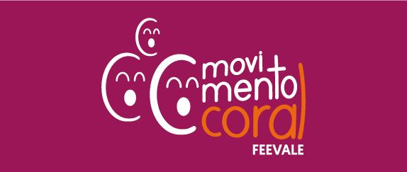 Banner central - movimento coral