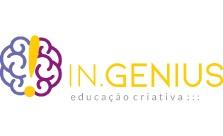 Logo In.Genius