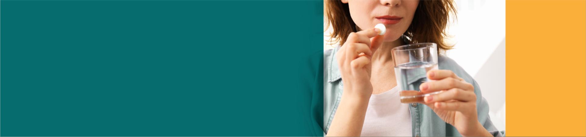 Banner Topo - V Encontro sobre o Uso Racional de Medicamentos