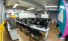 Laboratório de Desenvolvimento de Software