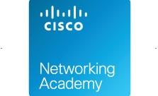Cisco Banner