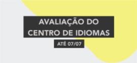 Banner central - CENTRO DE IDIOMAS