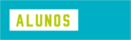 Banner central - Oficinas de Verão para Alunos