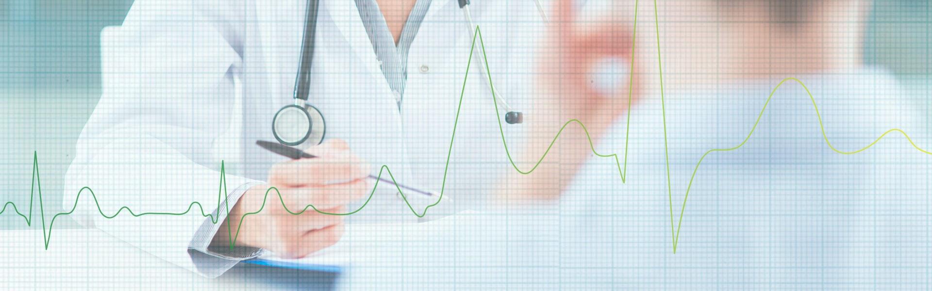 Tema site - Ingresso medicina