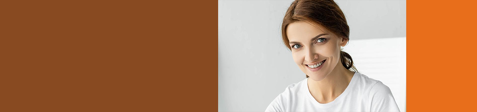 Banner de topo - Terapias Complementares