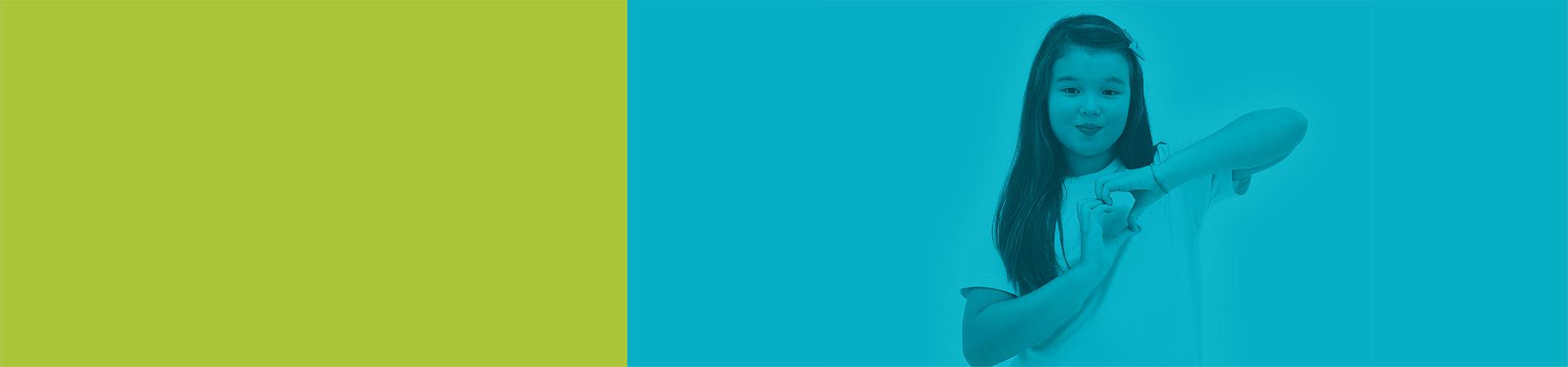Banner de topo interno - Matrículas Escola de Aplicação