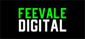 Banner de apoio - Feevale Digital | Inovar é ter uma experiência real com ensino digital.