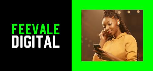 Imagem central - Feevale Digital | Inovar é ter uma experiência real com ensino digital.