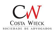 Logo Costa Wieck