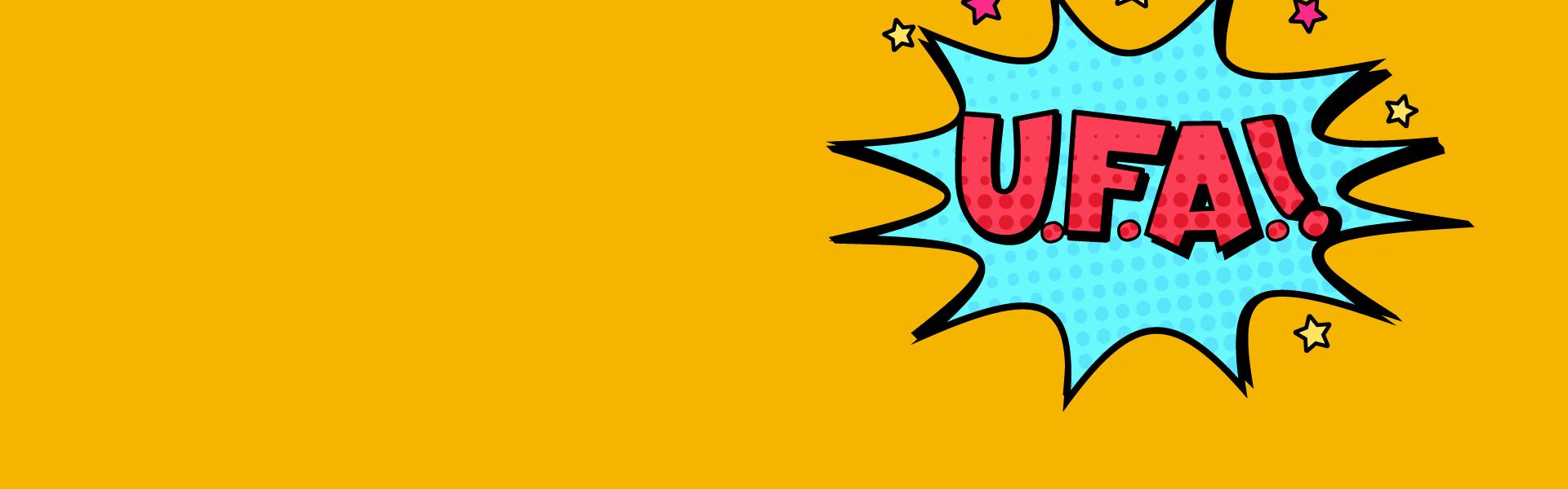Banner home - U.F.A.! União Feevale & Alunos