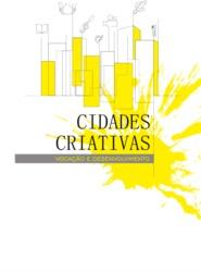 Imagem de referência - Cidades Criativas