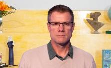 Serje Schmidt