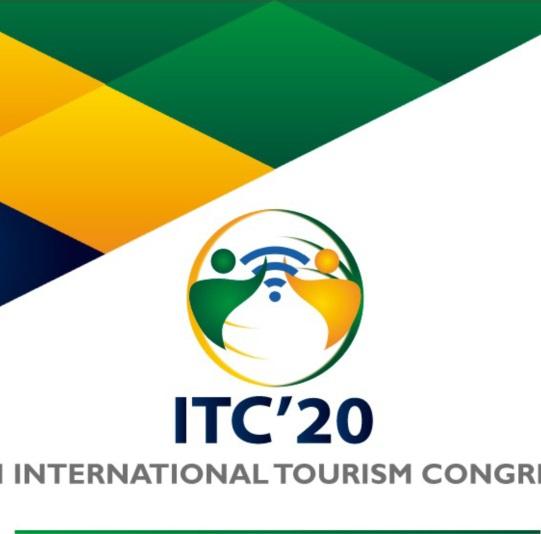 congresso turismo_Capa
