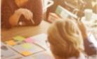 Imagem Referencia Criatividade e Inovação nas Organizações