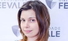 Vanessa Amalia Dalpizol Valiati
