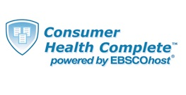 banner central - Consumer Health Complete