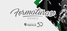 Formaturas Feevale 2019/02