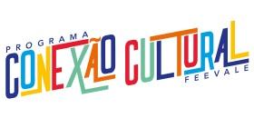 Logo Conexão Cultural