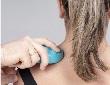 Imagem referência do curso Liberação e instrumentação miofascial no manejo da dor na prática fisioterapêutica