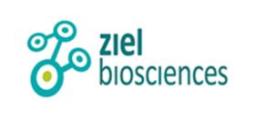 Logo - Ziel biosciences