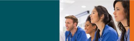 Banner de topo - Enfermagem, Medicina e Odontologia