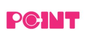 Logo - Point