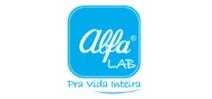 Laboratório Alfa