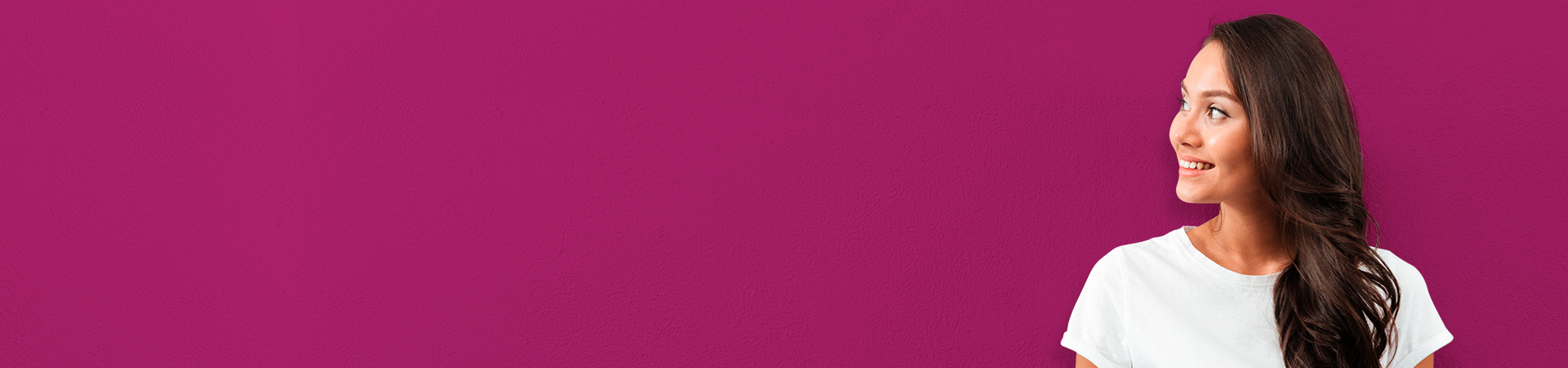 Banner de topo interno - Matrículas 2020/02