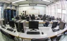 Laboratório de Segurança de Redes