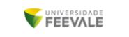 Logotipo Universidade Feevale