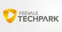 Banner central - Feevale Techpark