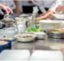 Imagem Referência - Cozinheiro Profissional