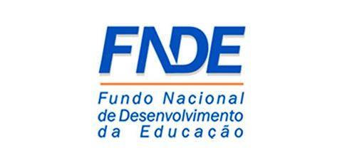 Banner-central---FNDE